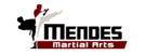 Logo_MendesMartialArts.jpg
