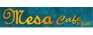 Logo_Mesa-Cafe.jpg