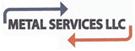 Logo_MetalServicesLLC.jpg