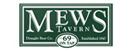 Logo_MewsTavern.jpg