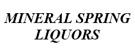Logo_Mineral Spring Liquors.jpg