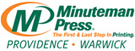 Logo_MinutemanPress.jpg