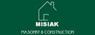 Logo_Misiak Masonry.jpg