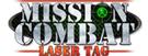 Logo_MissionCombat.jpg