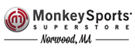 Logo_MonkeySports.jpg