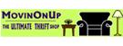 Logo_MovinOnUp.jpg