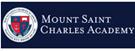 Logo_MtStCharlesAcademy.jpg