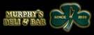 Logo_Murphy's Deli & Bar.jpg