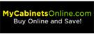 Logo_MyCabinetsOnline.jpg