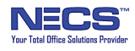 Logo_NECS.jpg