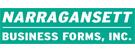 Logo_Narragansett-Business-Forms.jpg