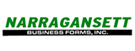 Logo_NarragansettBusForms.jpg