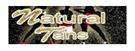 Logo_NaturalTans.jpg
