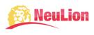 Logo_Neulion.jpg