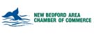 Logo_New Bedford Chamber.jpg