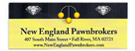 Logo_New-England-Pawn-Brokers.jpg