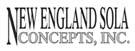 Logo_New England Sola Concepts.jpg
