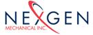 Logo_Nexgen.jpg