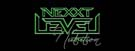 Logo_Nexxt Level Nutrition.jpg