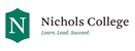 Logo_Nichols College.jpg