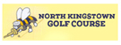Logo_NorthKingstownGC.jpg