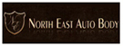 Logo_NortheastAutobody.jpg
