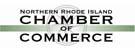 Logo_Northern RI Chamber.jpg