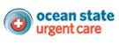 Logo_OceanStateUrgentCare.jpg