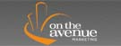Logo_On the Avenue Marketing.jpg