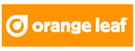 Logo_OrangeLeaf.jpg