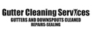 Logo_PaintingGutterCleaningServices.jpg