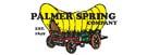 Logo_Palmer Spring.jpg