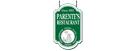 Logo_Parentes-Restaurant.jpg