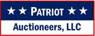 Logo_PatriotAuctioneers2.jpg