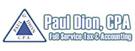 Logo_PaulDionCPA.jpg