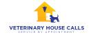 Logo_Paula Ann Ruel - Vet House Calls.jpg