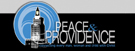Logo_Peace and Providence Community Outreach.jpg