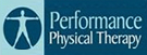Logo_Performance Physical Training.jpg