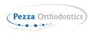 Logo_PezzaOrtho.jpg