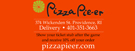 Logo_Pizza Pie-er.jpg