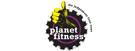 Logo_Planet Fitness.jpg