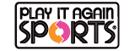 Logo_PlayItAgainSports.jpg