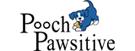 Logo_PoochPawsitive.jpg