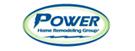 Logo_PowerHomeRemodeling.jpg