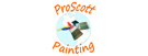 Logo_Prescott-Painting.jpg