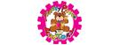 Logo_Pretty-Paws.jpg