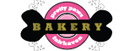 Logo_PrettyPawsBakery.jpg