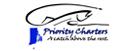 Logo_Priority-Charters.jpg