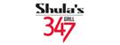 Logo_Procaccianti Group - Shula's.jpg