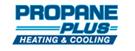 Logo_PropanePlus.jpg